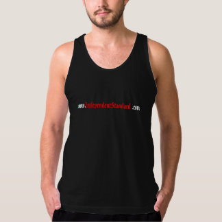 The Independent Standard Tank Top