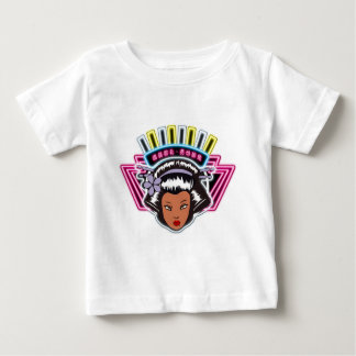 The Indian version Tshirt