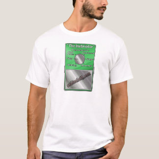 The Inebriator T-Shirt