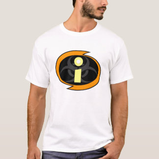 The Inedibles T-Shirt