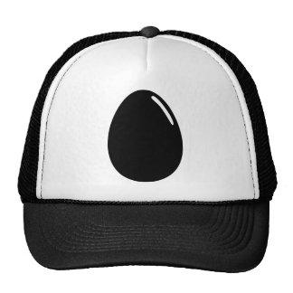 The infamous BLACK easter egg Trucker Hat