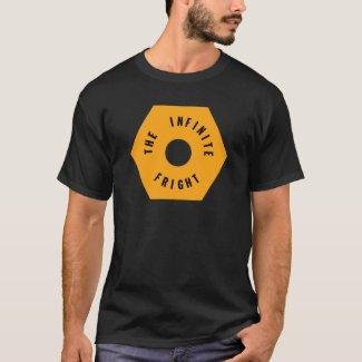 The Infinite Fright T-Shirt
