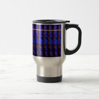 The Infusion Travel Mug