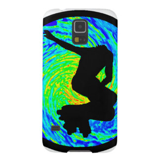 THE INLINES WHY SAMSUNG GALAXY NEXUS CASES