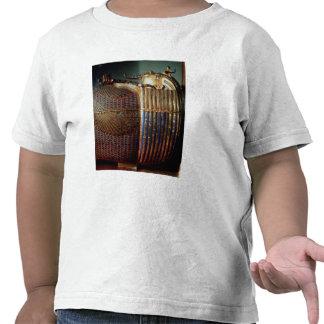 The innermost coffin of Tutankhamun Tee Shirts