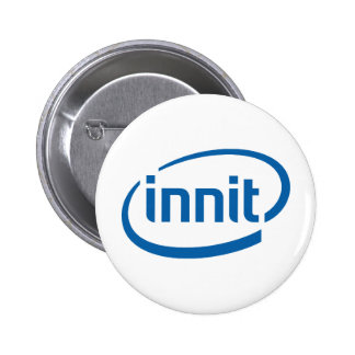 The innit range button