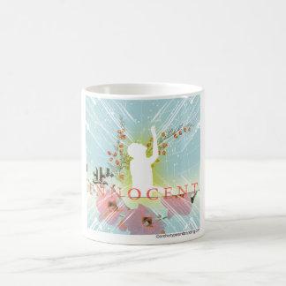 The Innocent Archetype Coffee Mug