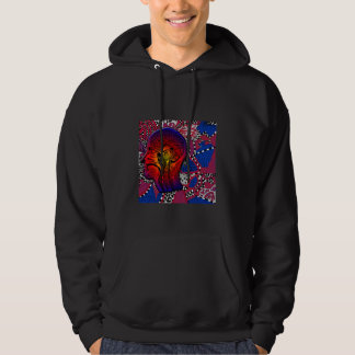 the-inside-trippy-mind-1000 hooded pullover