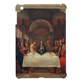 The Institution of the Eucharist, c.1490 Case For The iPad Mini