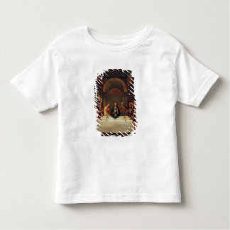 The Institution of the Eucharist, c.1490 Toddler T-shirt