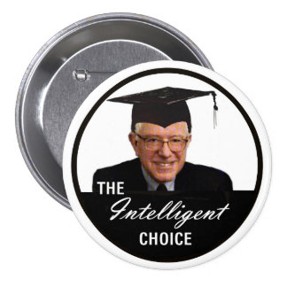 The Intelligent Choice Button