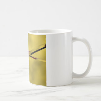 The Inter-Dimensional Traveller.png Classic White Coffee Mug