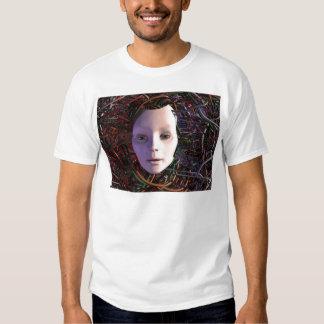 The Interface T Shirt
