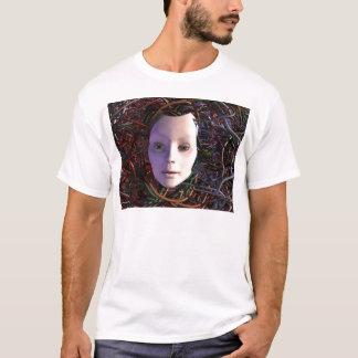 The Interface T-Shirt