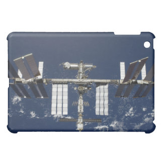 The International Space Station 4 Case For The iPad Mini