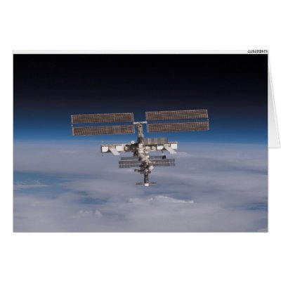 space station 13. Space Station on the