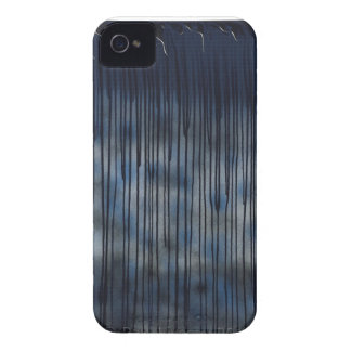 THE INTIMATE HELL OF DOMESTIC VIOLENCE Case-Mate iPhone 4 CASE