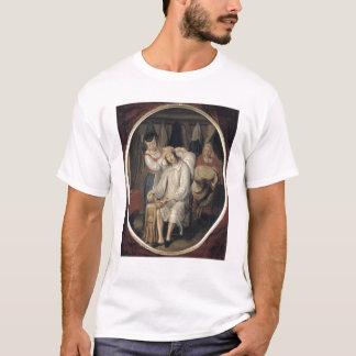 The Invalid, 1669 T-Shirt