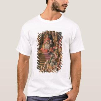 The Investiture of Joseph II T-Shirt