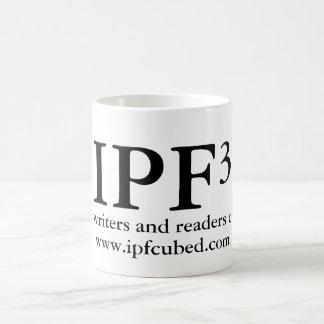 The IPF³ Classic Mug