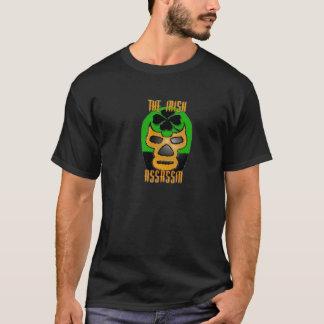 The Irish Assassin T-Shirt