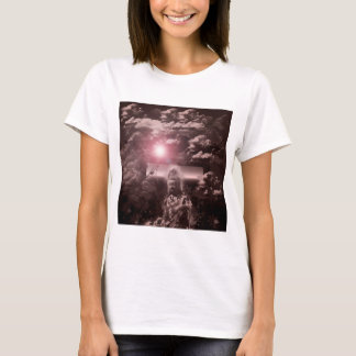 The Ise evening T-Shirt