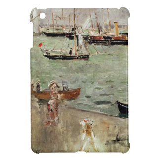 The Isle of Wight, 1875 Case For The iPad Mini