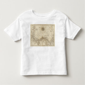 The Isthmus of Panama Shirt