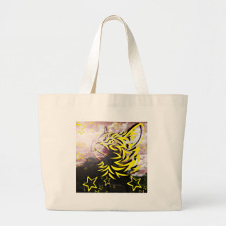 The it is the cat 2 Himeji compilation Bags