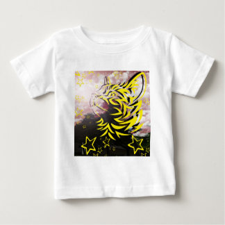 The ~ it is, the cat 2 Himeji compilation T Shirt