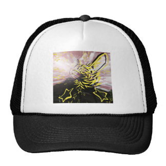 The ~ it is, the cat 3 Himeji compilation Trucker Hat