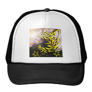 The ~ it is, the cat Himeji compilation Mesh Hat