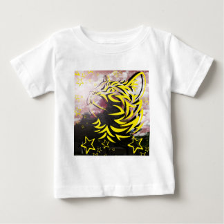 The ~ it is, the cat Himeji compilation Infant T-shirt