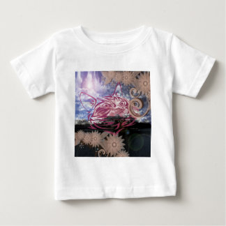 The ~ it is, the cat Imabari compilation T Shirt
