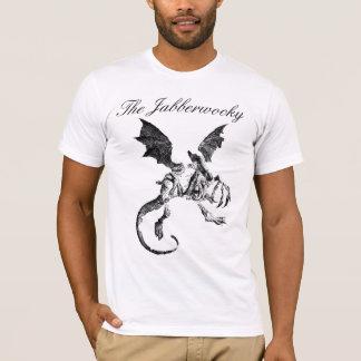 The Jabberwocky T-Shirt