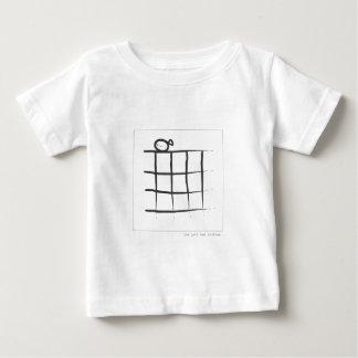 The Jail Has Cooties Tee Shirt