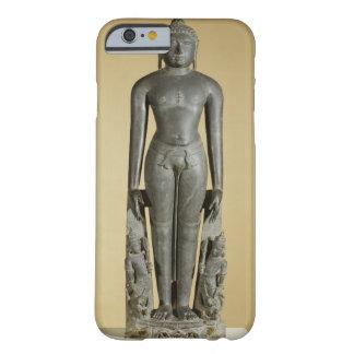 The Jain Tirthankara, Parsvanatha, Rajasthan, Prat Barely There iPhone 6 Case