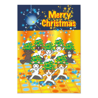 The Japanese Christmas - Japanese Christmas