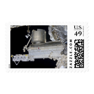 The Japanese Experiment Module Kibo laboratory 2 Postage