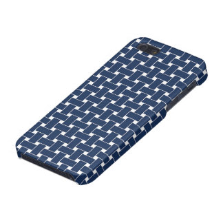 The Japanese traditional pattern Japan traditional Cover For iPhone SE/5/5s