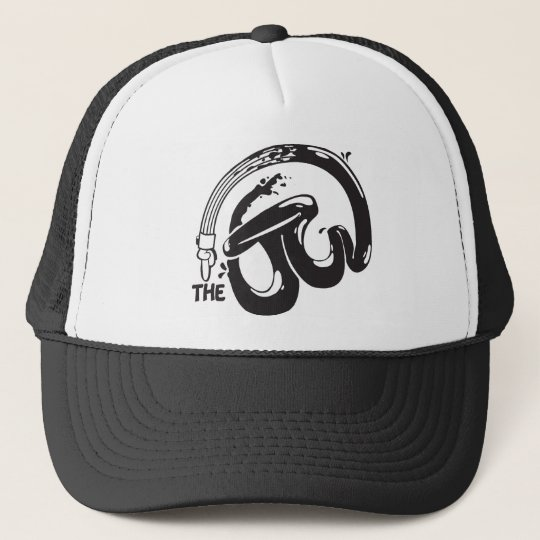 THE JCW~~~the hat