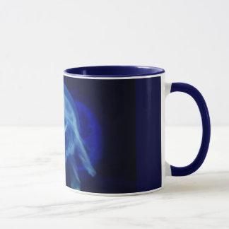 The Jelly mug