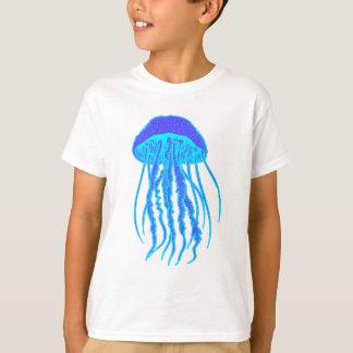 THE JELLYFISH BLEND T-Shirt