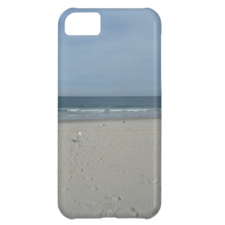 The Jersey Shore iPhone 5C Case