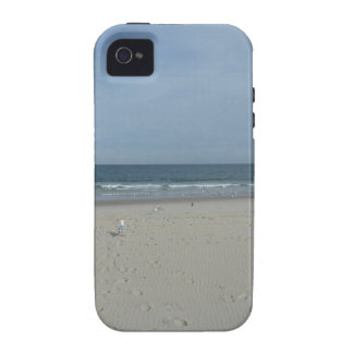 The Jersey Shore iPhone 4 Case