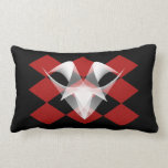 The Jester Pillow