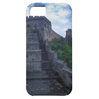 The Jinshanling section of the wall was built iPhone SE/5/5s Case