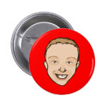 The Joel Buttons