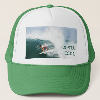 The Joey Surf Trucker Hat