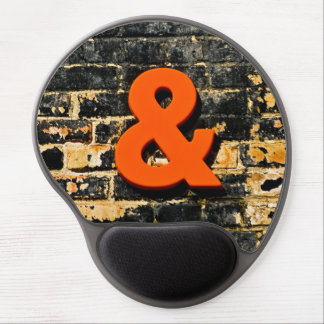The Joiner Gel Mouse Pad